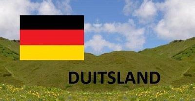 duitsland e1608284863455